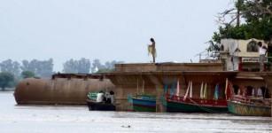 [Trip 1: Mathura,Vrindavan,Agra] Vrindavan