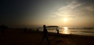 [Trip 6] Goa #3
