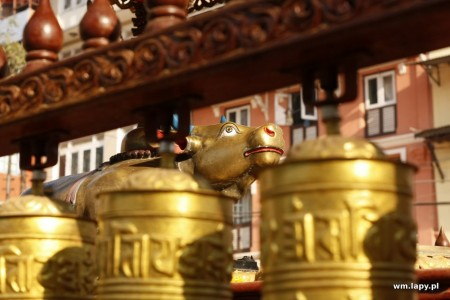 Bāneswar, Patan, Nepal