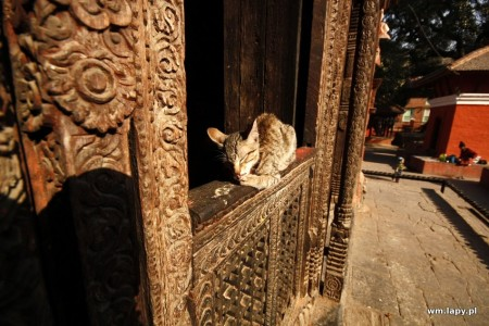 Bāneswar, , Nepal