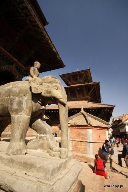 Pātan, , Nepal