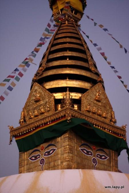 Thamel, Bāgmatī Zone, Nepal